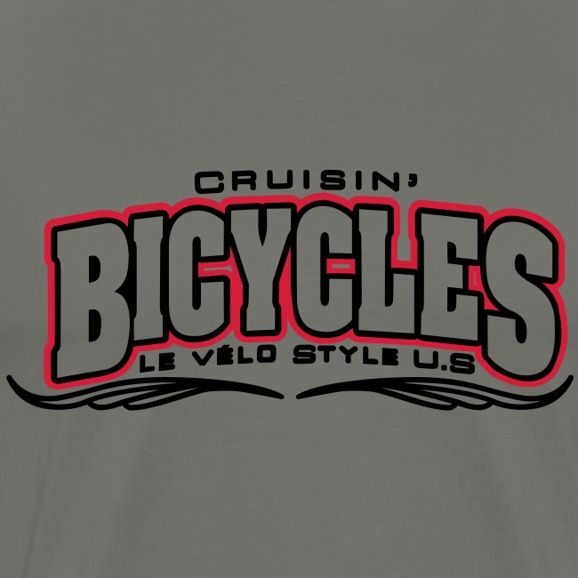 logo cruisin bicycles chris3