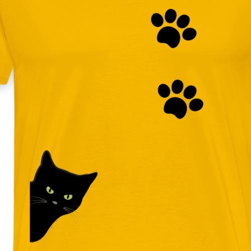 kittys Cat