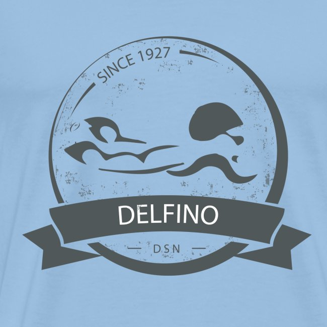 Casata dei Delfinisti