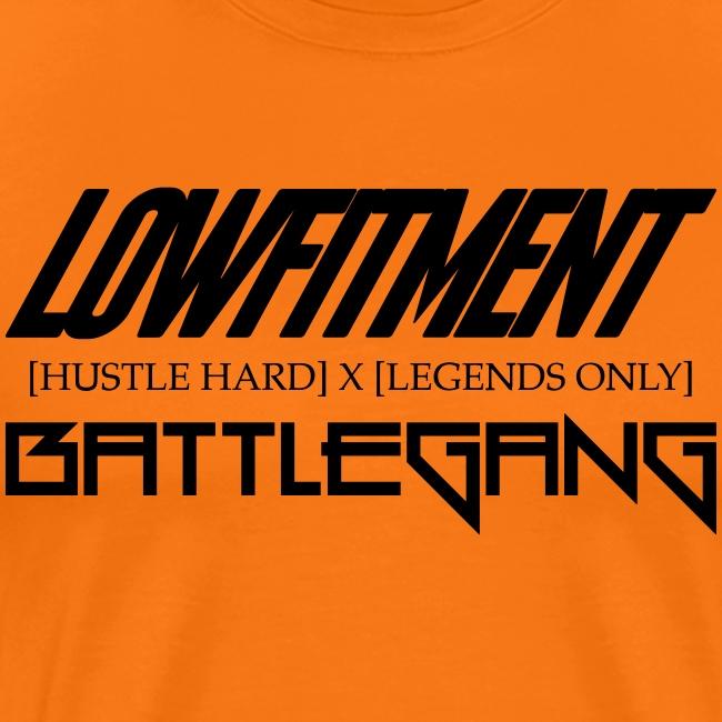 battlegang_lf