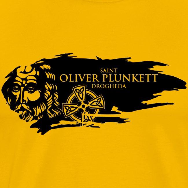 StOliver Black