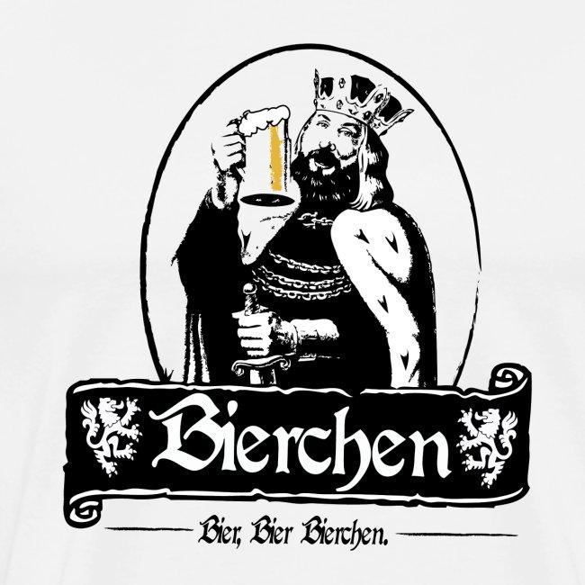 Bierchen
