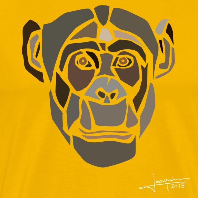 monkey-spread