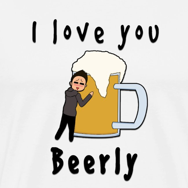 I-love-you-beerly