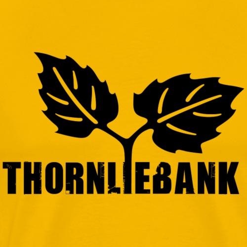 Thornliebank - Men's Premium T-Shirt