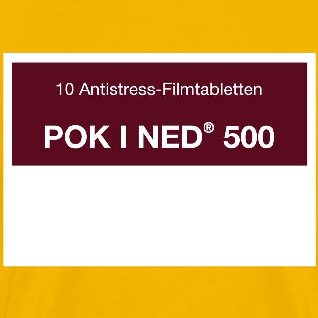 pok_i_ned