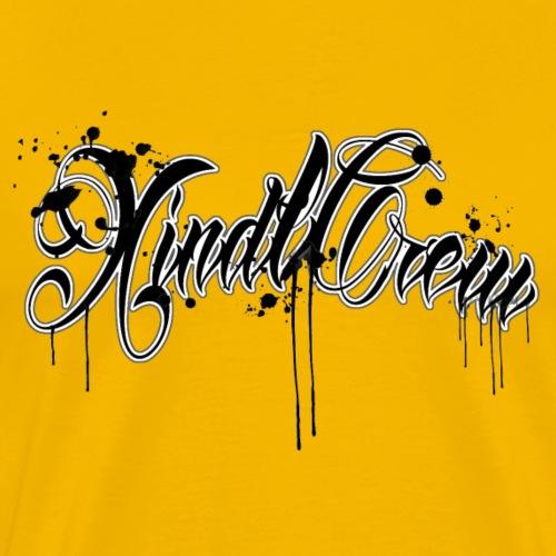 XindlCrew I - Männer Premium T-Shirt