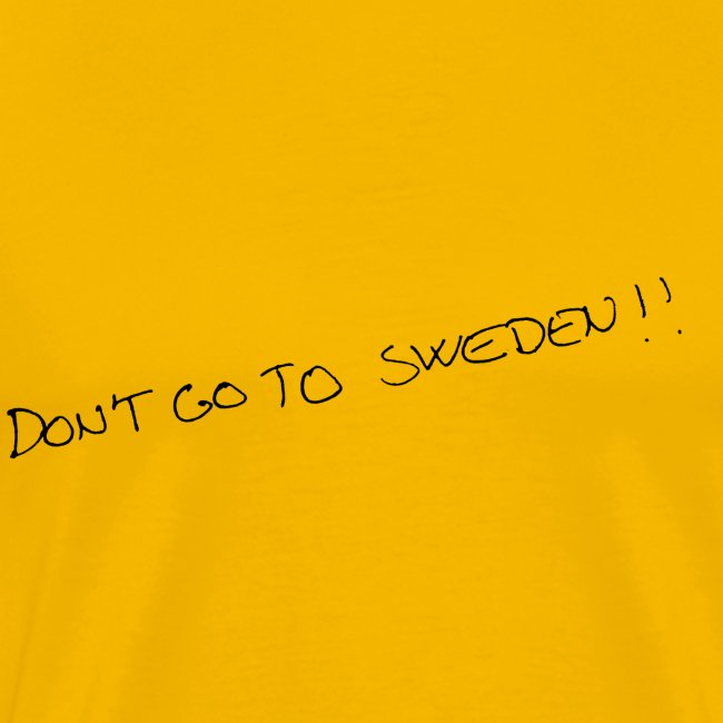 don t go to sweden copy png