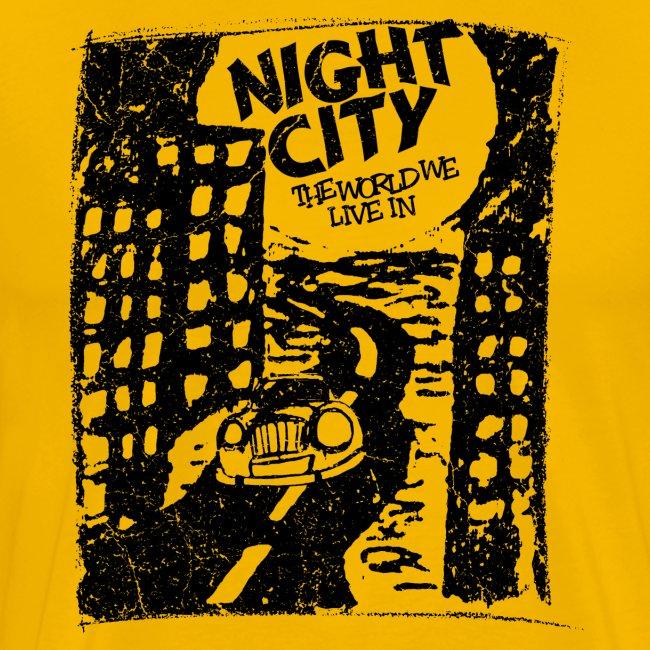 Night City (biały 1c)