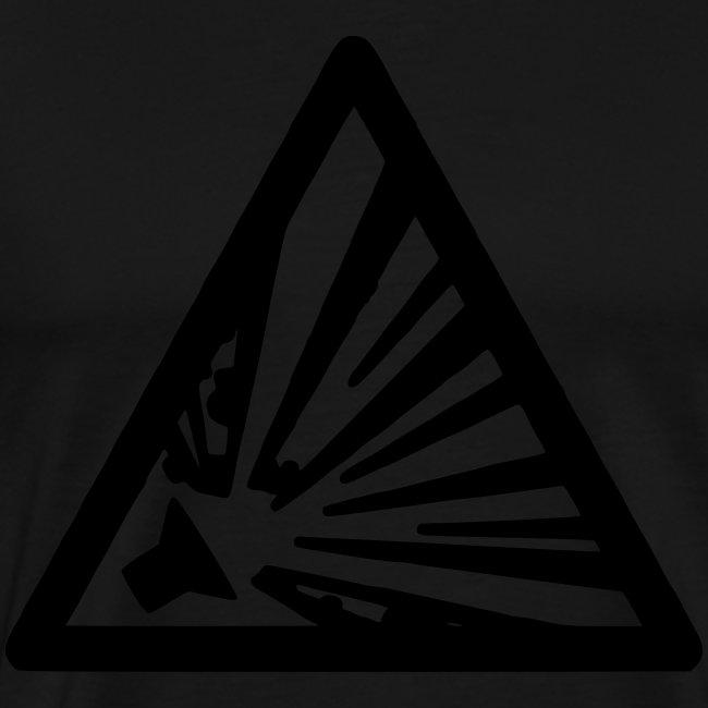 laud23 symbol 03
