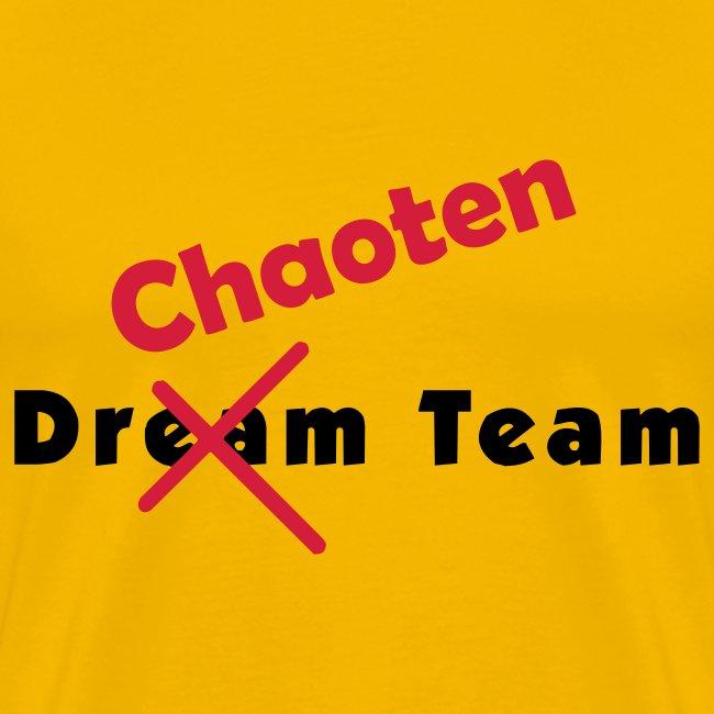 chaotenteam