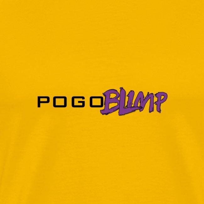 pogoblimp-logo