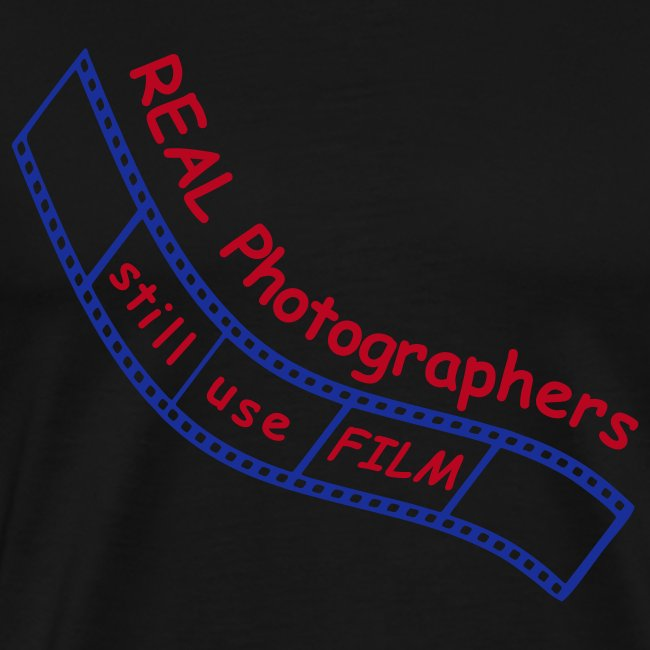 Real Photographer(Film)