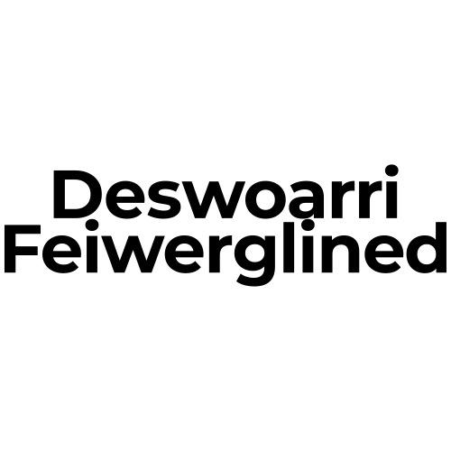 Deswaoarri montserrat - Männer Premium T-Shirt