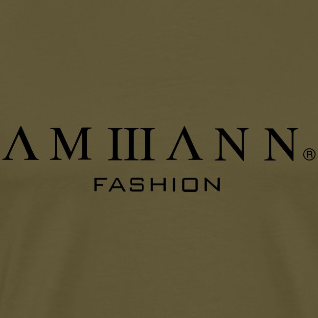 AMMANN Fashion