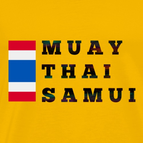 Logopit 1522880585512 1 - T-shirt Premium Homme