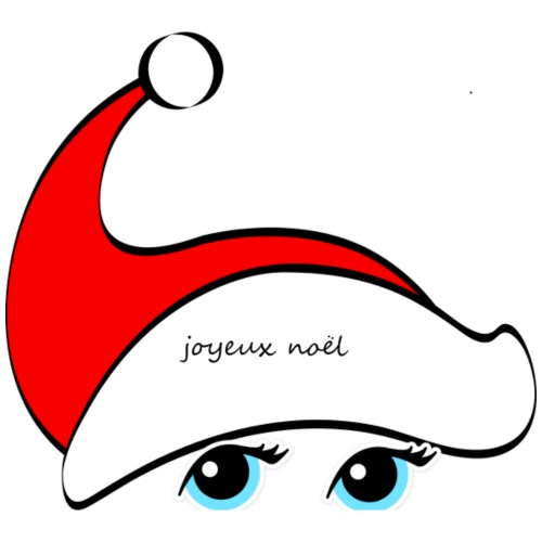 joyeux noel - T-shirt Premium Homme