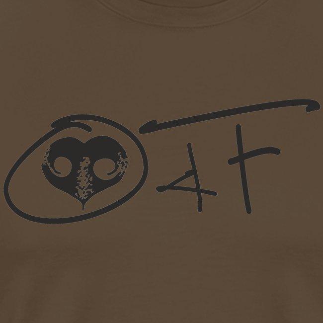 O4F NERO