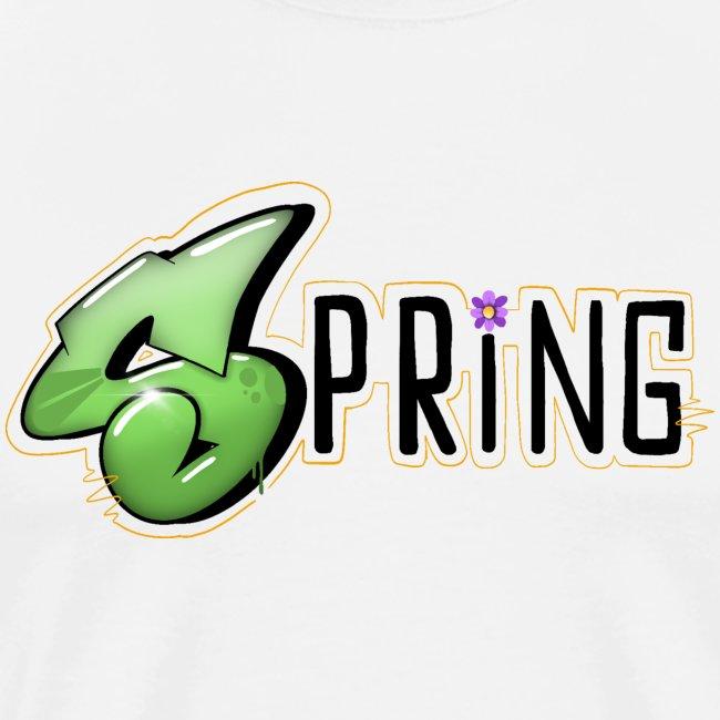 70 spring