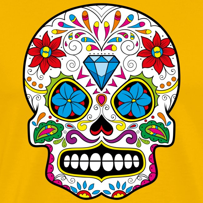 skull5