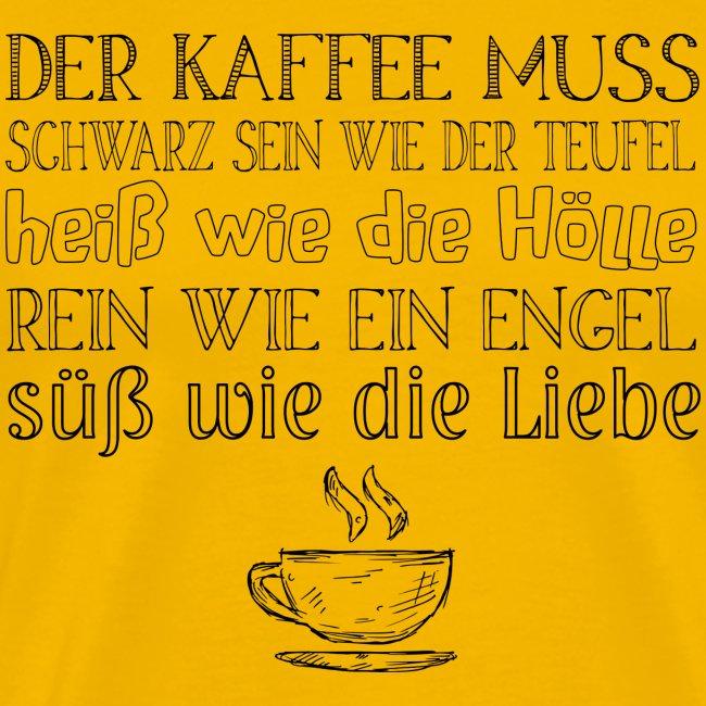 Kaffee 01