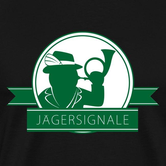 Jaegersignale
