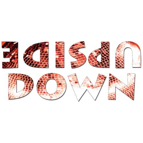 RM - Upside Down 2 - Men's Premium T-Shirt