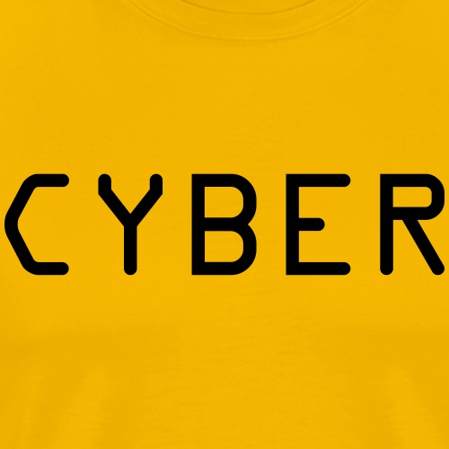 CYBERTexT