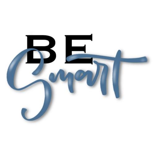 Be smart - Männer Premium T-Shirt