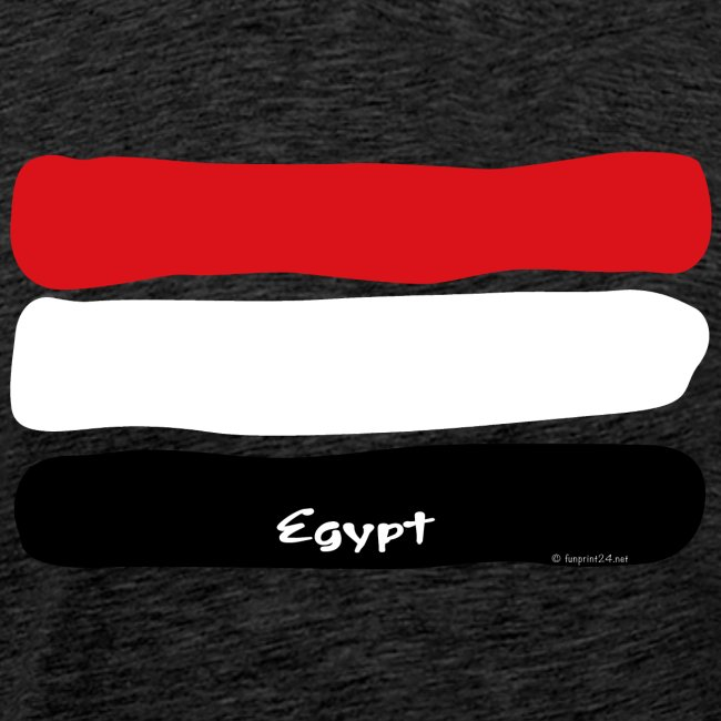 EGYPT FLAG, AFRICAN Culture Textiles and Gifts