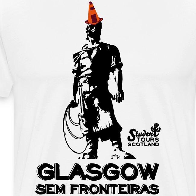 Glasgow Without Borders Brazil Rio Grande do Sul