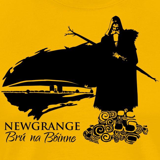 Legend_-_Newgrange3