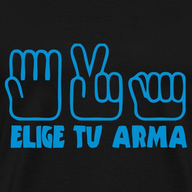 elige1c