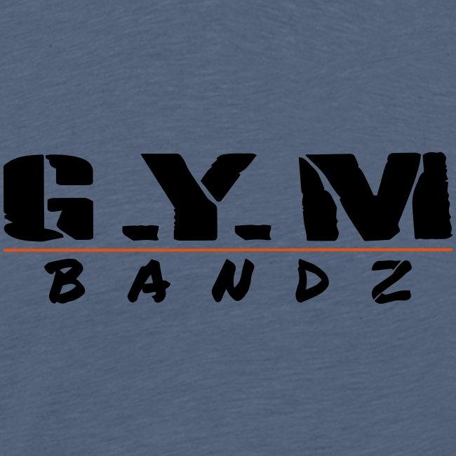 G.Y.M Bandz