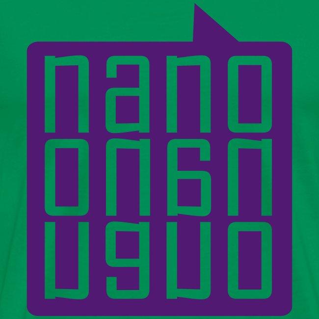 NanoNanoNano