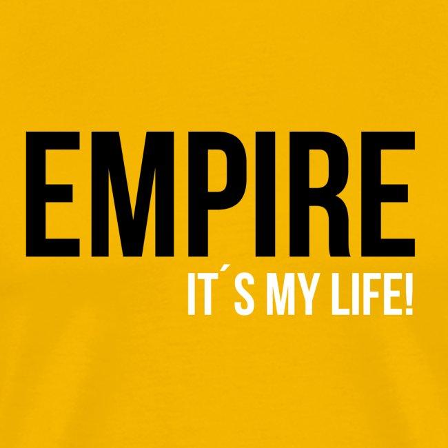 empire black png