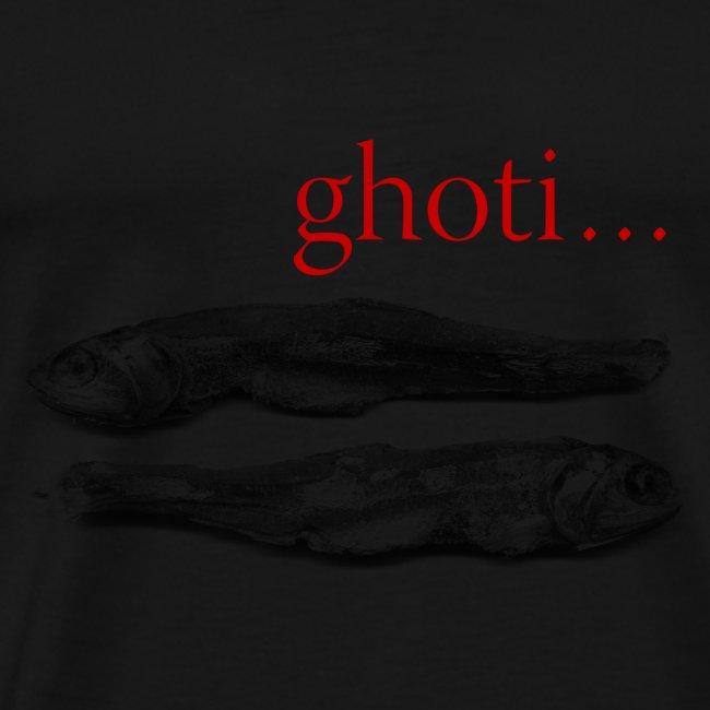 ghoti
