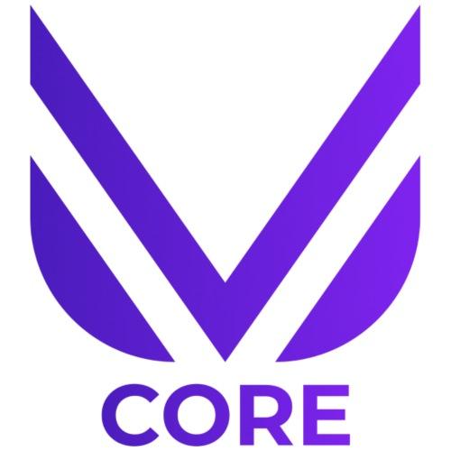 Minehub Core - Männer Premium T-Shirt