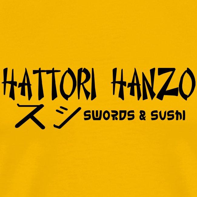 hattorihanzo