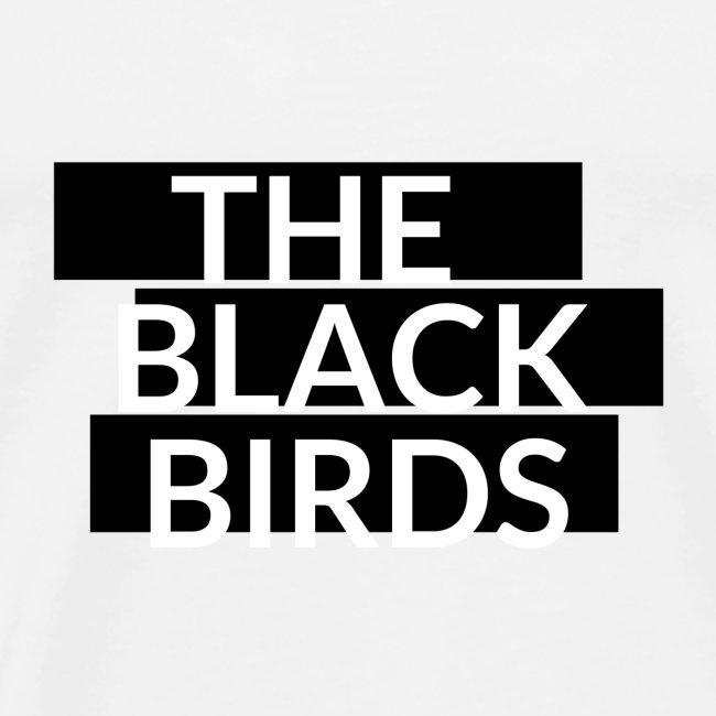 The Black Birds