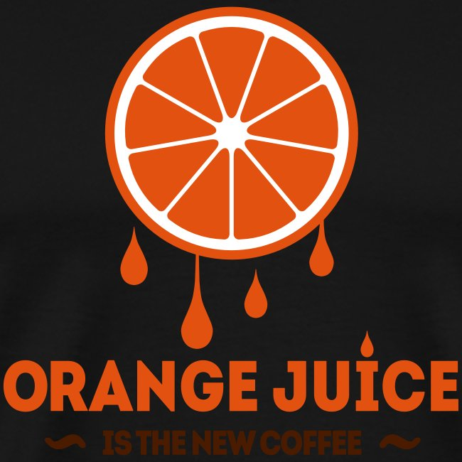 Orange Juice.eps