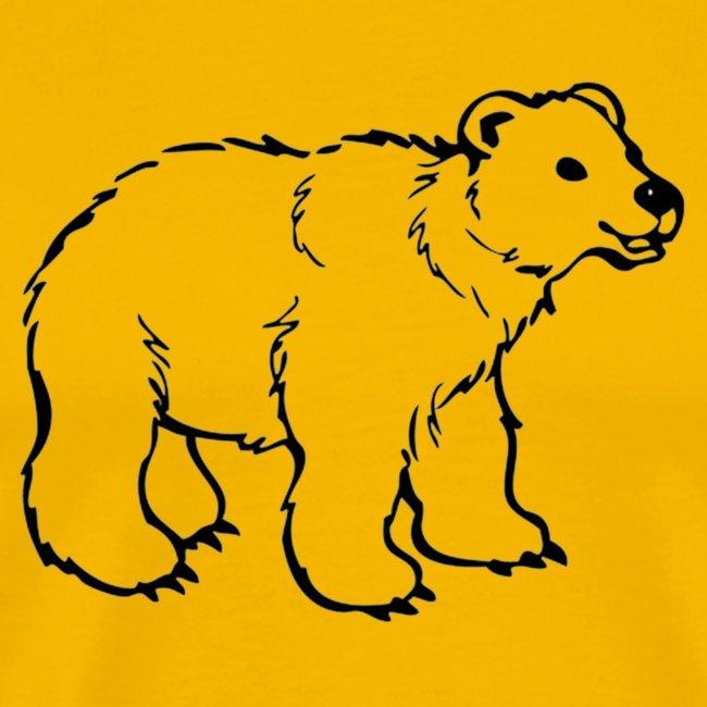 bjørn s png