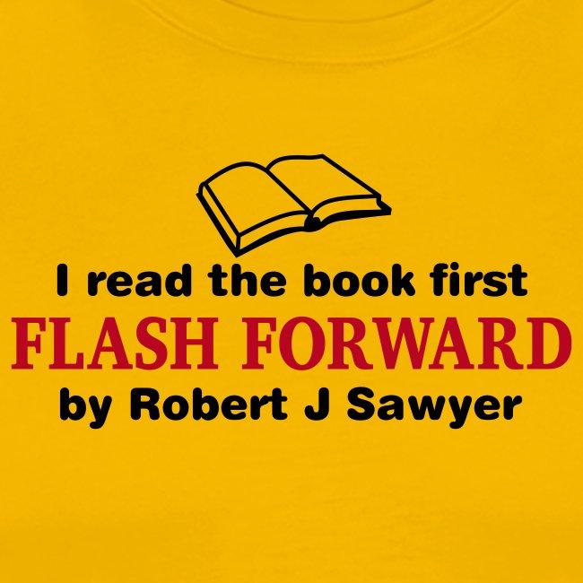 Flash Forward Read
