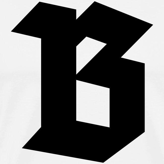 (B) Belgium