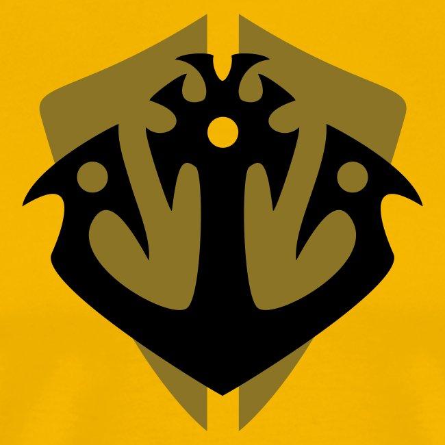 anker_icon