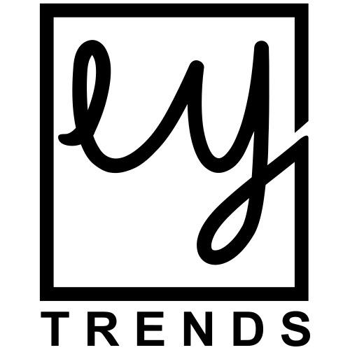 EyTrends young - Männer Premium T-Shirt
