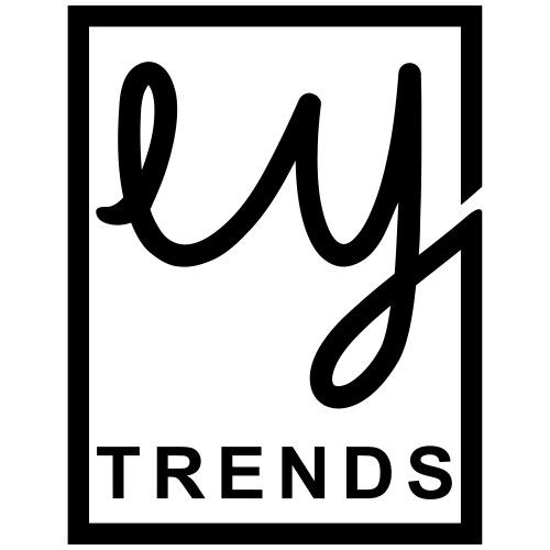 Ey young black - Männer Premium T-Shirt