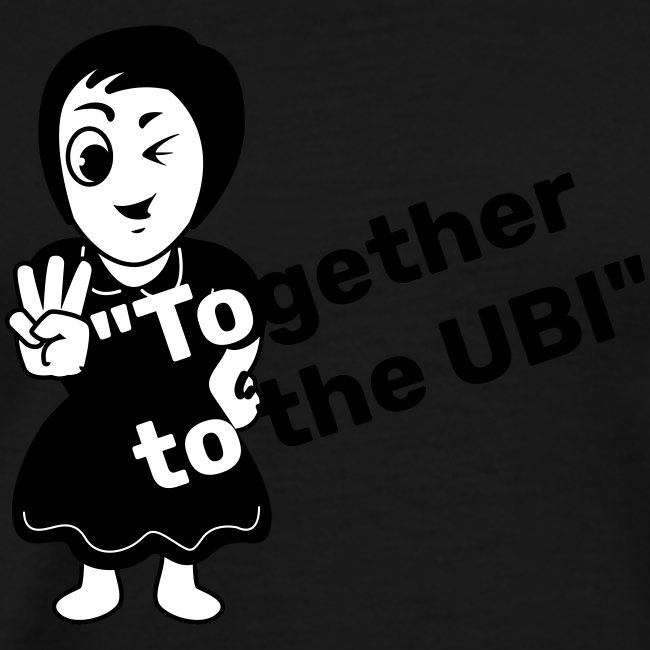 Together to the UBI