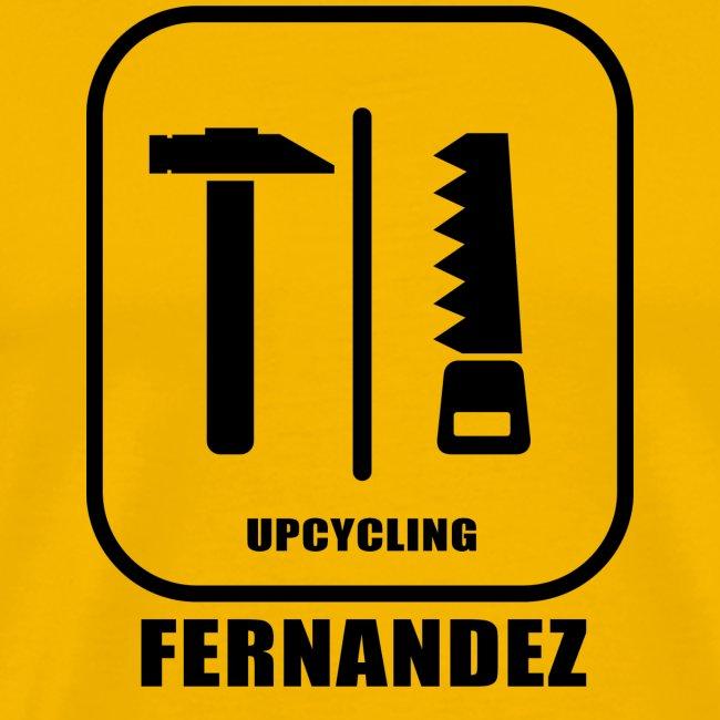 Upcycling-Fernandez