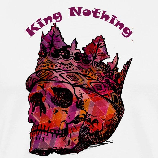 KingNothing